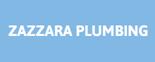 Zazzara Plumbing Logo