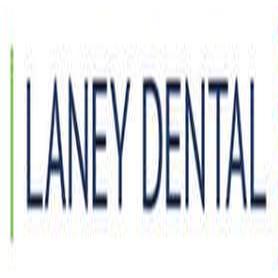 Laney Dental Arts - Everett, WA Logo