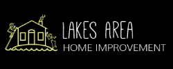 Lakes Area Home Improvement