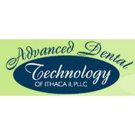 Advanced Dental Technology Of Ithaca II PLLC - Dr Marcia Zax Logo
