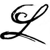 Attorney - Steven N Long, PC Logo
