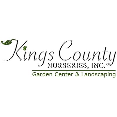 Kings County Nurseries Logo