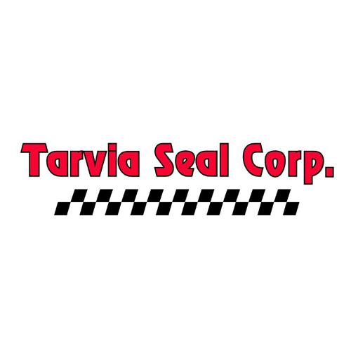 Tarvia Seal Corp. Logo