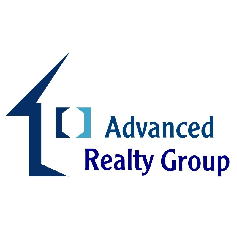 Advanced Realty Group - Mary Lynn Heinen, Designated Broker, CRS ABR SRES e-Pro Logo