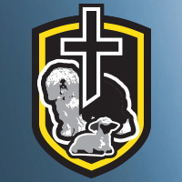 Sheepdog Church Security Logo