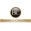 Brown & Crouppen, P.C. Logo