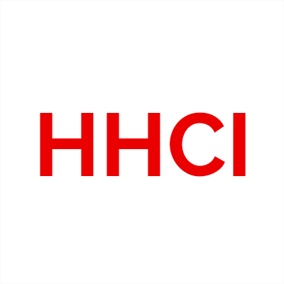 Hill's Home And Commercial Insulation Logo