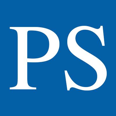 Porcelain Specialists Logo