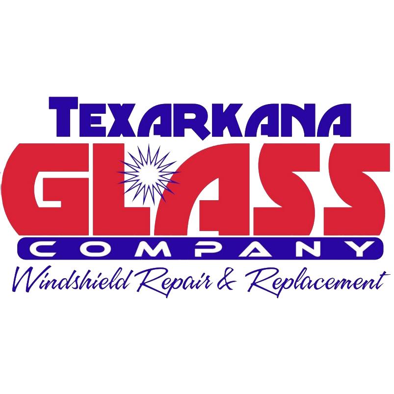Texarkana Glass Company, LLC Logo