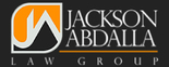 Jackson Abdalla Law Group Logo