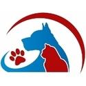 Chattahoochee Animal Clinic - 137466 Logo