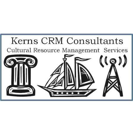 Kerns CRM Consultants Logo