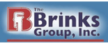 Brinks Services Logo