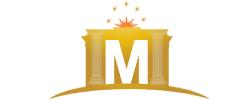 Maven law firm logo