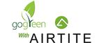 Airtite Home Systems, LLC Logo
