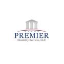 Premier Disability Services, LLC Logo