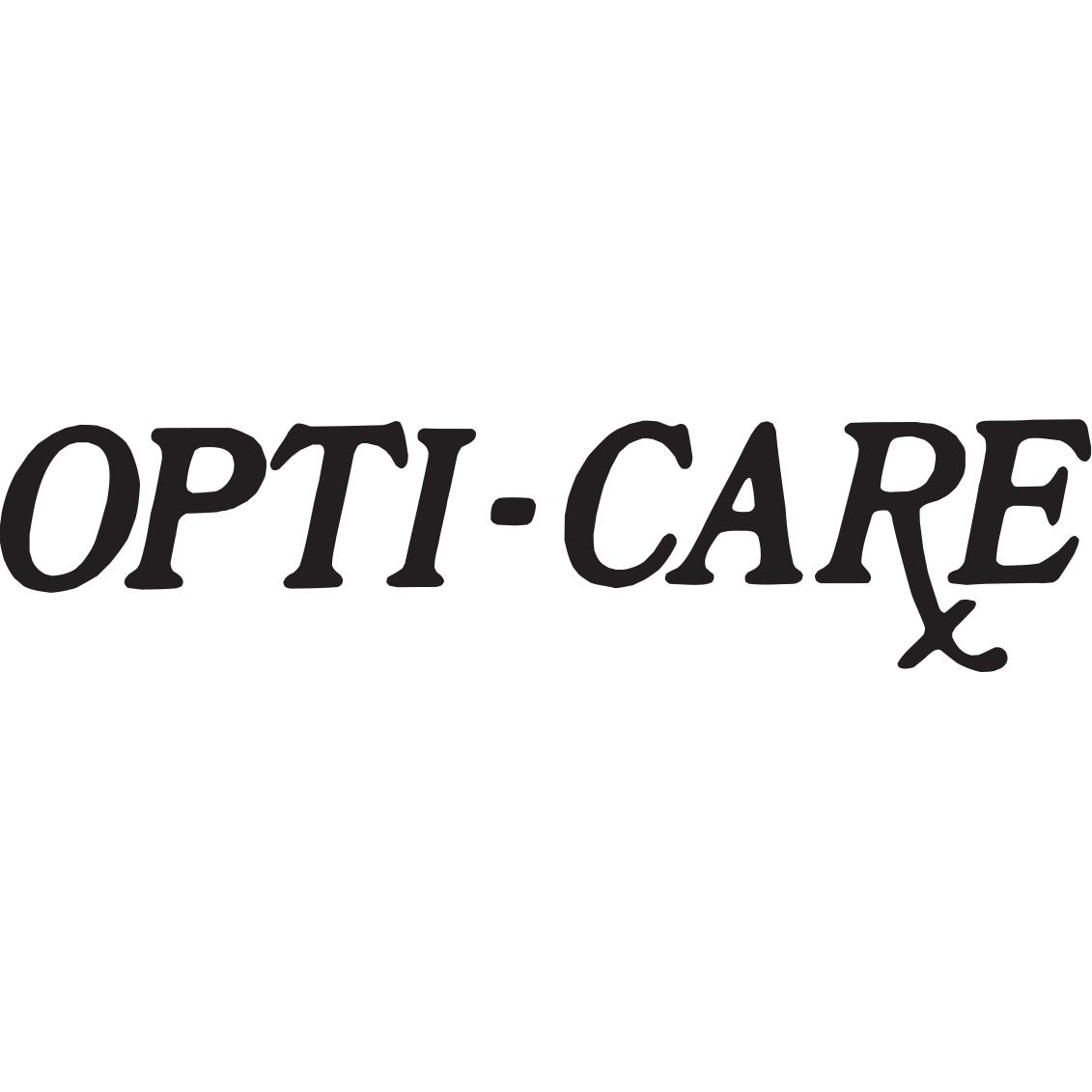 Opti-Care Logo