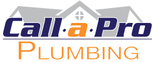 Call A Pro - Plumbers Logo