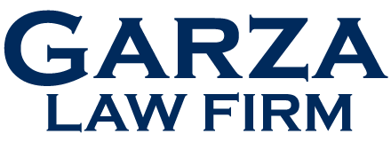 Motor Vehicle Accident Logo