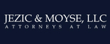 Law Offices of Jezic & Moyse, LLC Logo