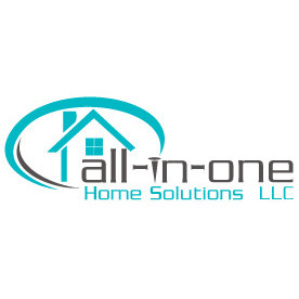 All-In-One Home Solutions LLC Logo