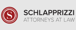 Schlapprizzi Attorneys at Law Logo