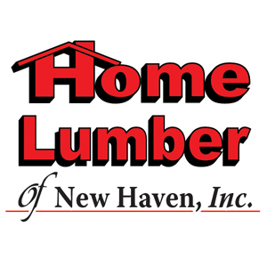 Home Lumber of New Haven, Incorporated Logo