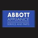 Abbott Appliance - 237683 Logo