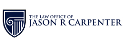 Law office of jason r carpenter logi