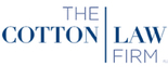 The Cotton Law Firm Logo