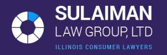 Sulaiman Law Group, LTD (Prime States) Logo