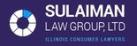 Sulaiman Law Group, LTD (FDCPA) Logo