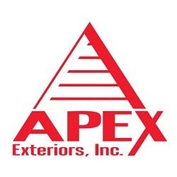 Apex Exteriors, Inc. Logo