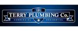 Terry Plumbing Co Logo