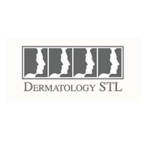 Dermatology STL Logo