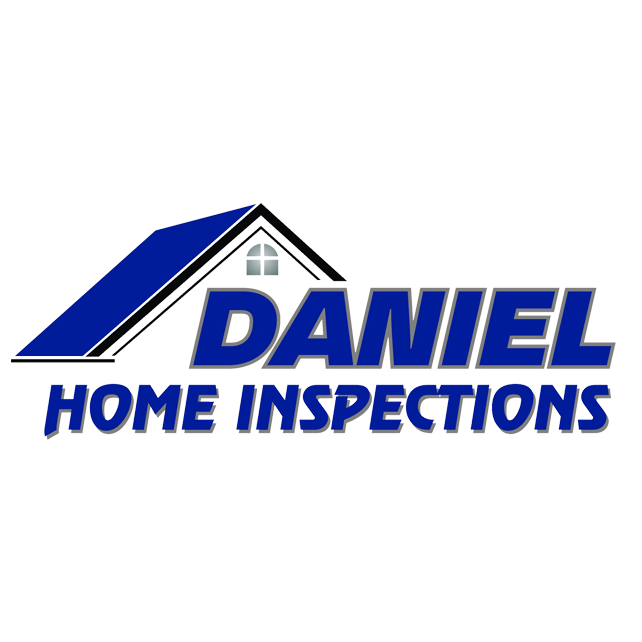 Daniel Home Inspections Inc Logo