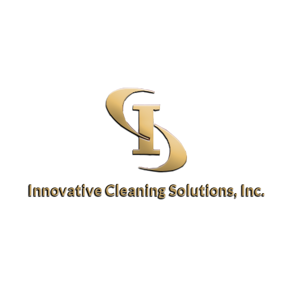 Innovative Cleaning Solutions, Inc. Logo