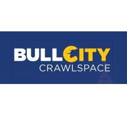 Bull City Crawlspace Llc Durham Nc Elocal Com