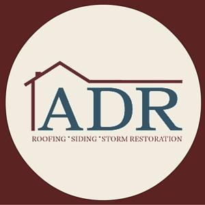 American Dream Restoration | Front Royal Roofing Contractors Logo