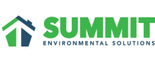 Summit Environmental Services Logo