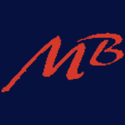 Modern Builders Inc Logo