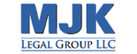 MJK Legal Group Logo