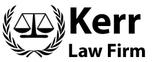 A Kerr Law Group Logo