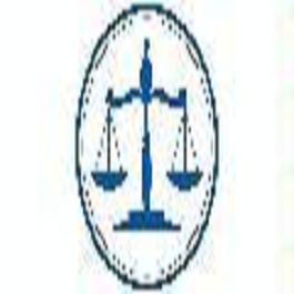 Gustafson Law Offices Logo