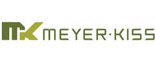 Meyer & Kiss, LLC Logo