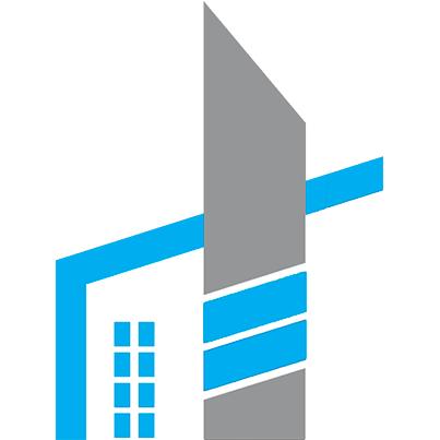 Mike Fleming Home Improvements Logo