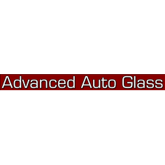 Advanced Auto Glass Logo