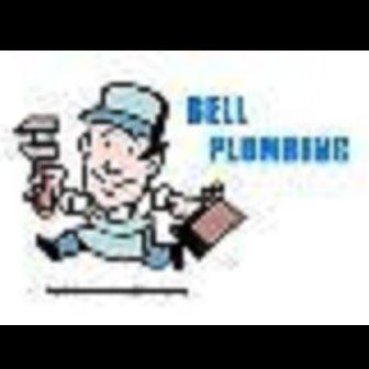 Bell Plumbing, Inc. Logo