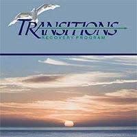 Transitions Recovery Program Logo
