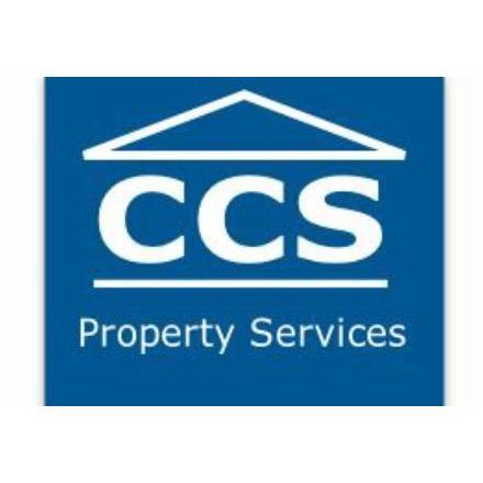 CCS Property Services LLC Logo